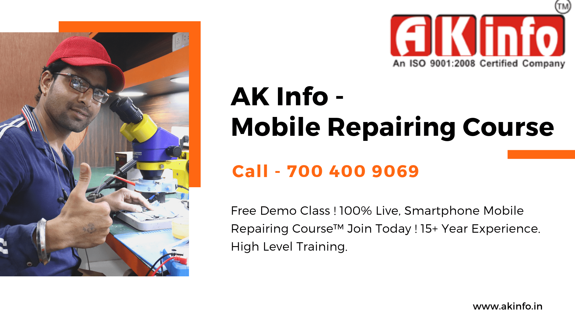 mobile-repairing-course-in-dhanbad