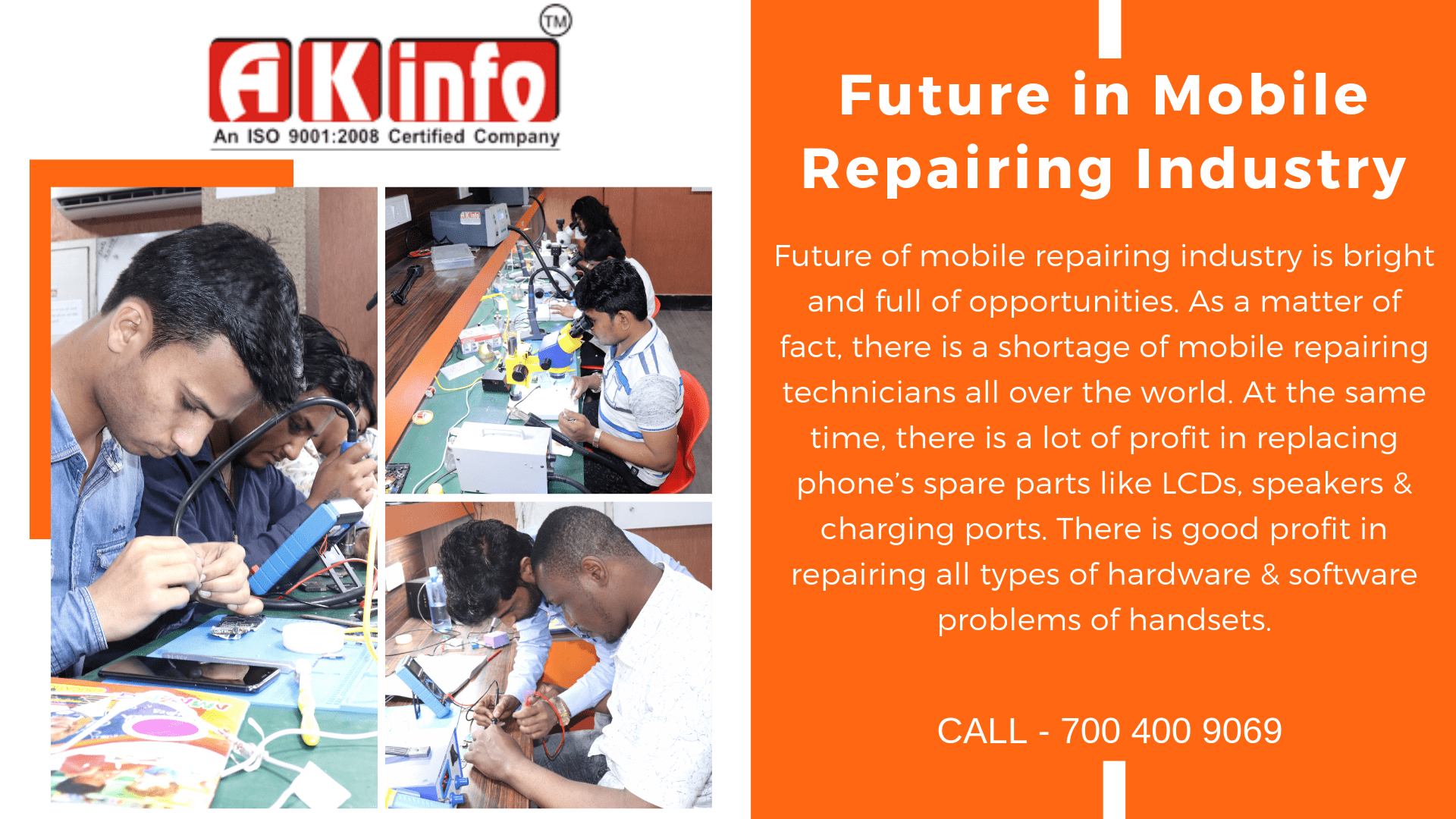 mobile-repairing-course-in-nepal
