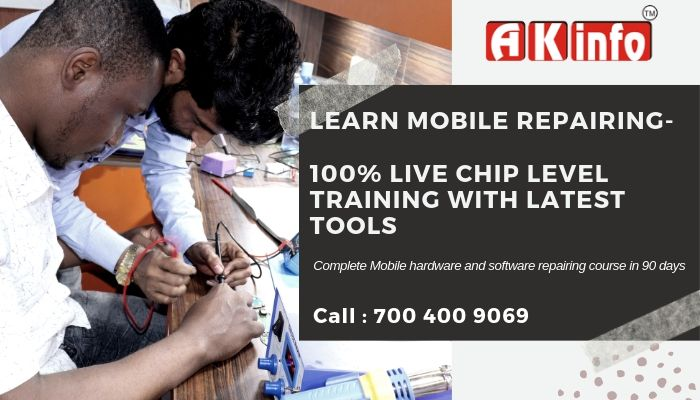 mobile-repairing-course-chandni-chowk