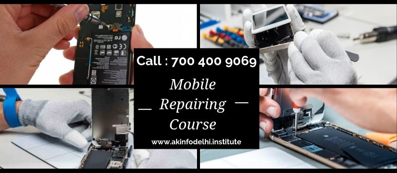 mobile-repairing-course-daryaganj-central-delhi