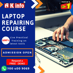 Android-Mobile-Repairing-Course
