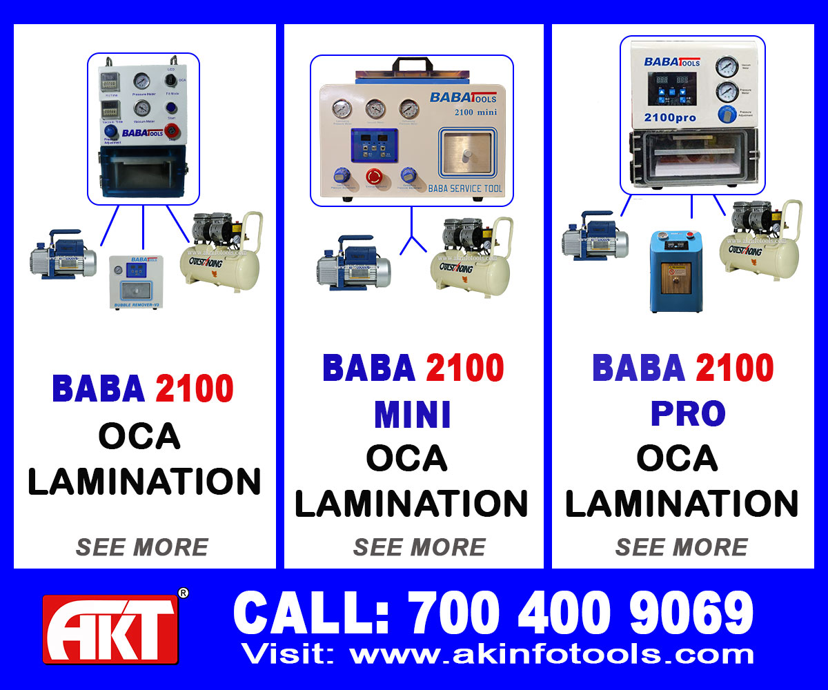 oca-bubble-vacuum-removing-laminating-machine