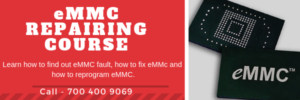 eMMC-course-in-jaipur