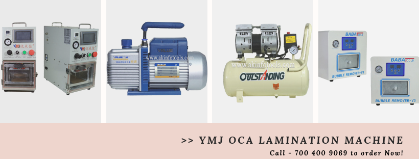 YMJ-OCA-Lamination-Machine-delhi