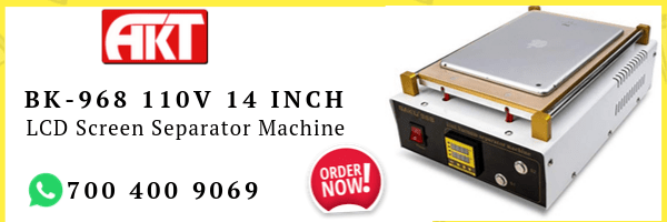 baku-lcd-separator-machine-price-in-india