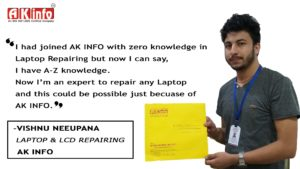 laptop-repairing-course-ranchi
