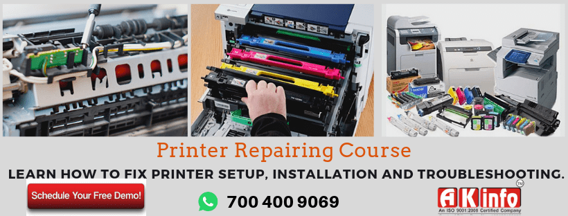 printer-repairing-course-patna-institute
